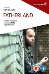 Fatherland (Singing the Blues in Red) Trailer