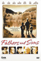 Fathers and Sons Trailer