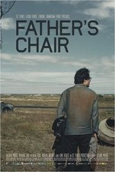 Father's Chair Trailer