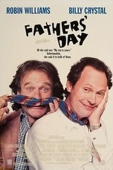 Fathers' Day Trailer