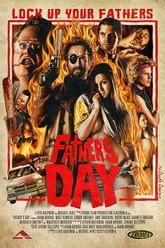 Father's Day Trailer