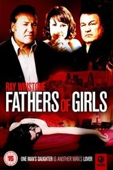 Fathers Of Girls Trailer