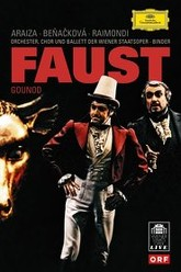 Faust Trailer