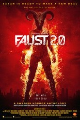 Faust 2.0 Trailer