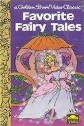 Favorite Fairy Tales - Three Stories Trailer