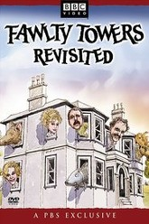 Fawlty Towers Revisited Trailer