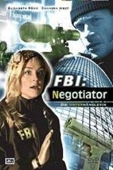 FBI: Negotiator Trailer