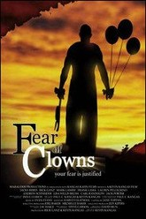 Fear of Clowns Trailer