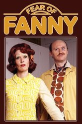 Fear of Fanny Trailer