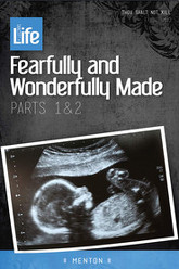 Fearfully and Wonderfully Made Trailer