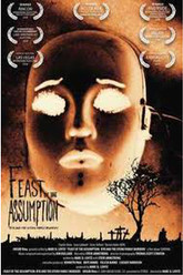 Feast of the Assumption: BTK and the Otero Family Murders Trailer
