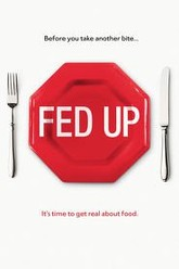 Fed Up Trailer