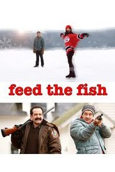 Feed The Fish Trailer