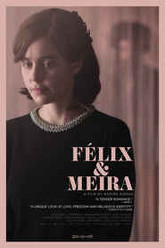 Felix and Meira Trailer