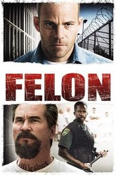 Felon Trailer