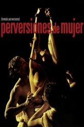 Female Perversions Trailer