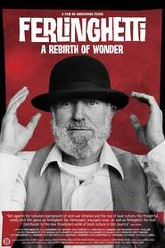 Ferlinghetti: A Rebirth of Wonder Trailer