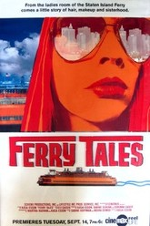 Ferry Tales Trailer