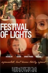Festival of Lights Trailer