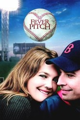 Fever Pitch Trailer