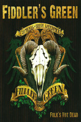 Fiddler's Green: Folk's Not Dead Trailer