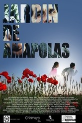 Field of Amapolas Trailer