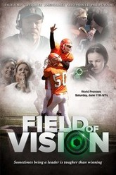Field of Vision Trailer