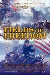 Fields Of Freedom Trailer