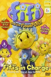 Fifi and the Flowertots 2: Fifi's in Charge Trailer