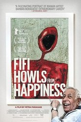 Fifi Howls from Happiness Trailer