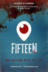 Fifteen: Periscope Movie Trailer