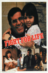 Fight for Life Trailer