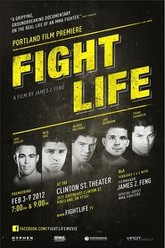 Fight Life Trailer