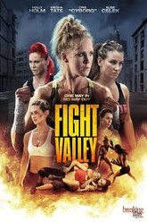Fight Valley Trailer