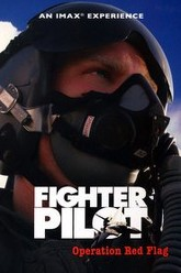 Fighter Pilot: Operation Red Flag Trailer
