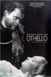 Filming Othello Trailer
