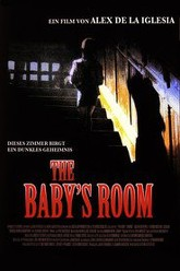 Films to Keep You Awake: The Baby's Room Trailer