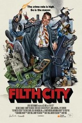 Filth City Trailer
