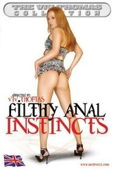 Filthy Anal Instincts Trailer