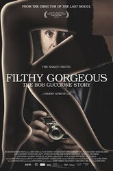 Filthy Gorgeous: The Bob Guccione Story Trailer