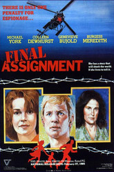 Final Assignment Trailer