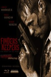 Finders Keepers: The Root of All Evil Trailer