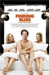 Finding Bliss Trailer