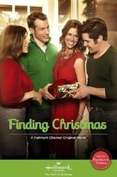 Finding Christmas Trailer