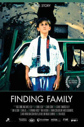 Finding Family Trailer