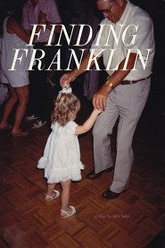 Finding Franklin Trailer