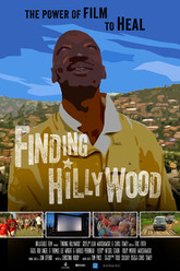 Finding Hillywood Trailer