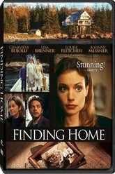 Finding Home Trailer