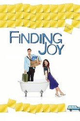 Finding Joy Trailer
