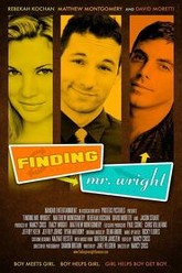 Finding Mr. Wright Trailer